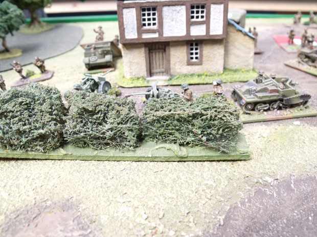 British anti tank.