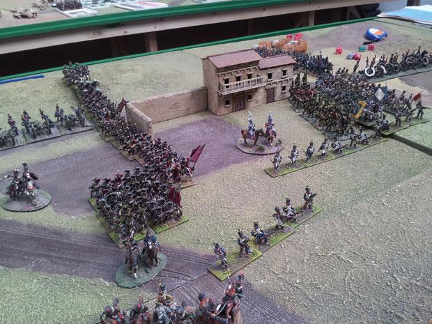 A Polish Division