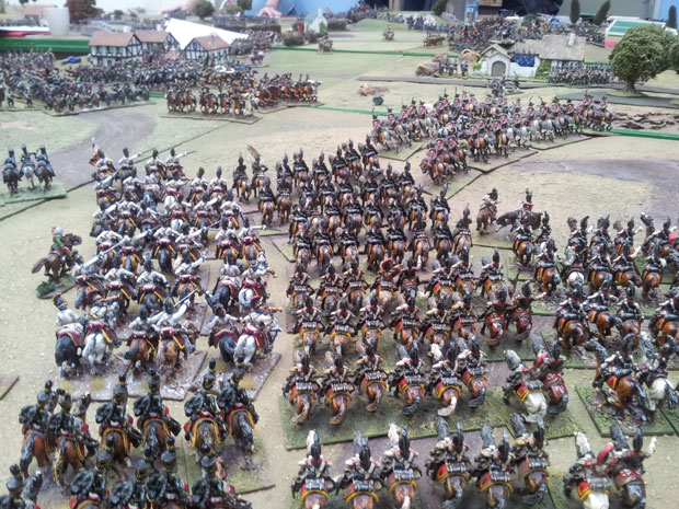 The Army of Poland