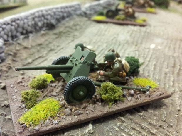 45mm M1942