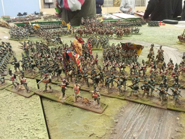 British Light Division