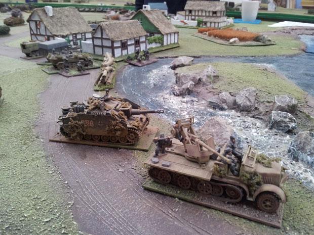 37mm flak