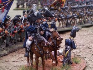 Wurttmburg Command