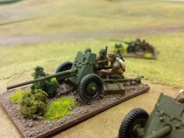 76mm M1943